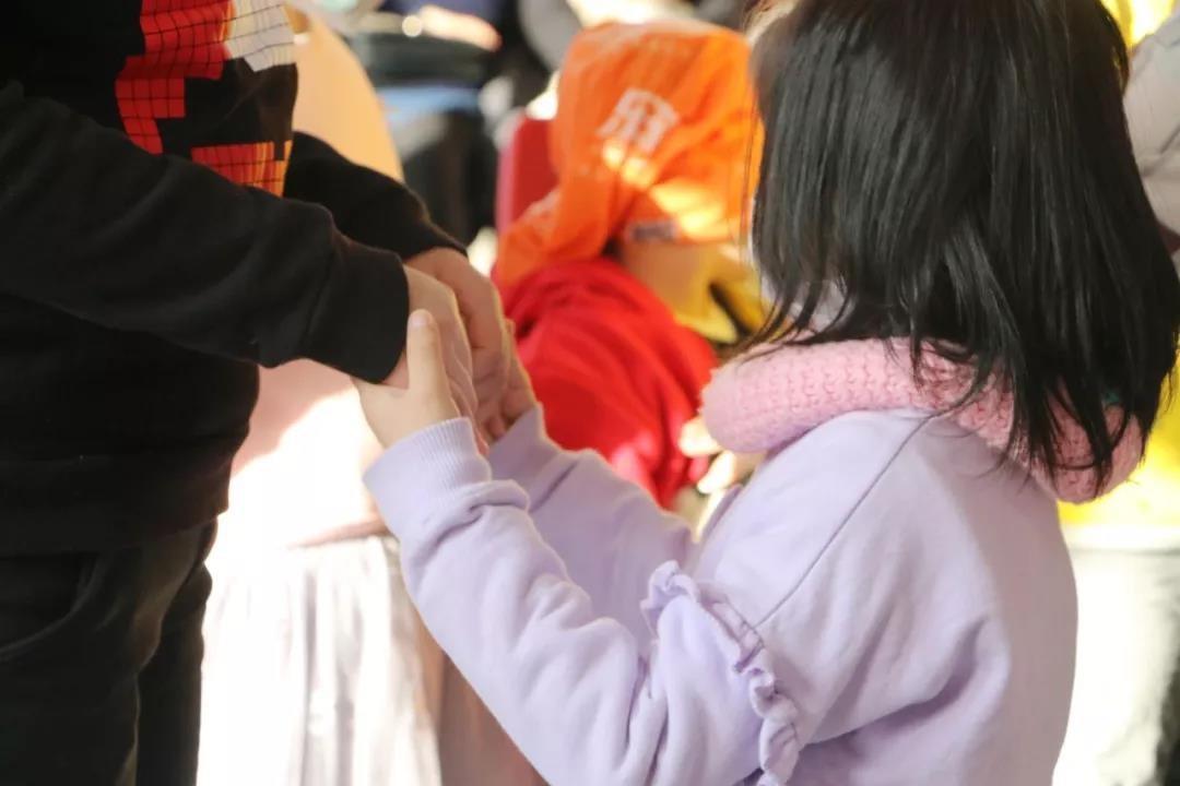 91科技集团联合儿童舒缓治疗活动中心举办新春联欢活动:关爱儿童 践行社会责任3.jpg